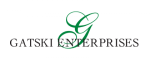 Gatski Enterprises Logo
